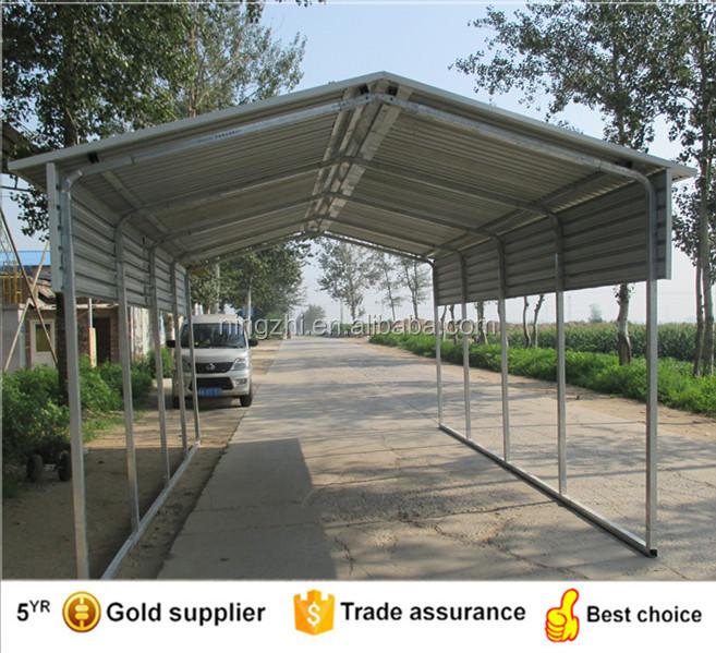 draagbare carports en carport kits garages luifels en carports product id 60443685883 dutch. Black Bedroom Furniture Sets. Home Design Ideas
