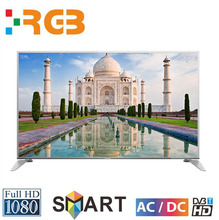 "China Cheap television 42 inches LED TV 4K and Smart TV LED TV OEM Cheap 24"" 32"" 43"" 39'' 49"" 55"" 65"" Wholesale High Quality"