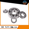 Price list bearings 627