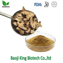 Black Cohosh Root Extract of Cimicifugoside!!!