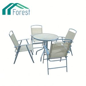24 Hours Feedback Trade Assurance outdoor furniture rattan high top bar table and chairs