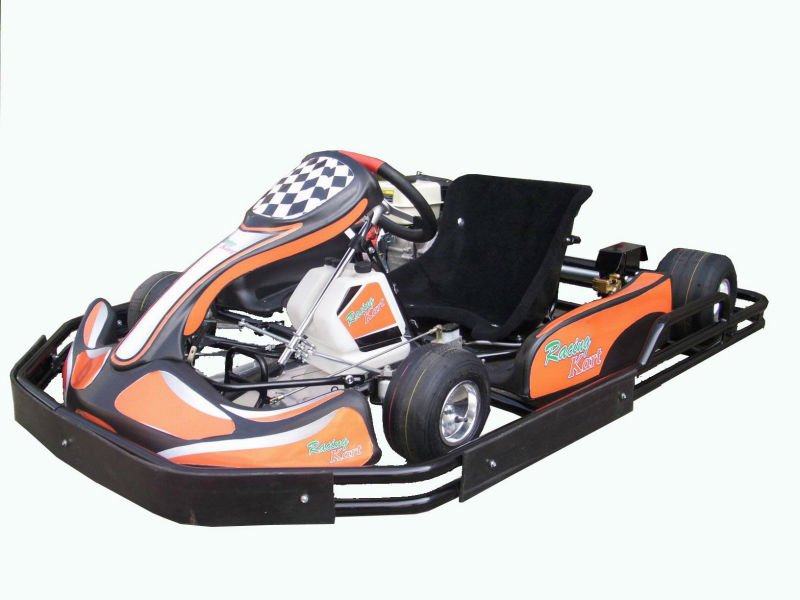 Best Selling 200CC Go Kart Engines for Sale Racing Go Karts Sales SX-G1101