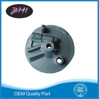 Factory direct hub cover for motorcycle, scooter hub cover