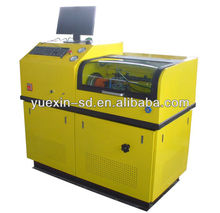 Excellent quality -- CR3000A COMMON RAIL TEST BENCH