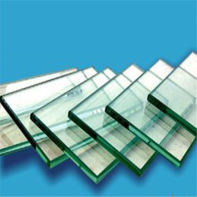 12mm Clear Toughened Glass, toughened glass price, toughened glass rates