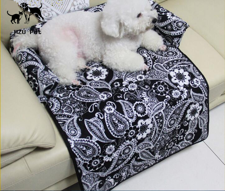 Eco Friendly & stocked Beautiful Luxury Big Dog Beds