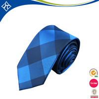 quality reversible seven fold interlining printed silk necktie