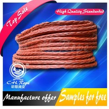 High quality 6mm UHMWPE rope for ships mooring rope