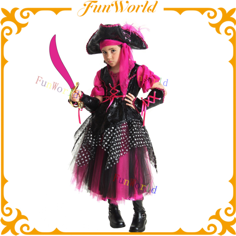 Economic and efficient kids brazil girl costumes