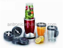 ATC-B-6088BR Antronic Juicer Blender / Smoothie Maker &Vegetable Kitchen Blender Maker AS SEEN ON TV