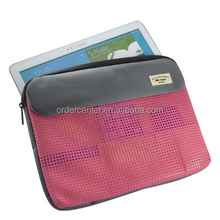 "12"" case for laptop and tablet"