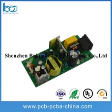 lifepo4 bms Custom PCBA and Remote Electric Water Heater controller,Automatic PCB Assembly