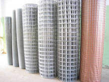 2x2 4x4 galvanized welded wire mesh factory(Tommy,Whatsapp/wechat:+86-18032821161,Skype:zheng.tommy1)