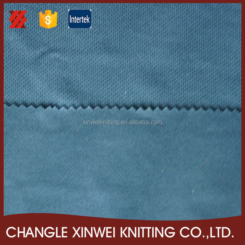 100% polyester fabric knit fabric sale b2b online shopping