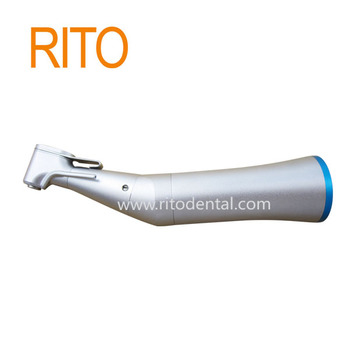 RT-CA58 Latch Type Contra Angle Handpiece