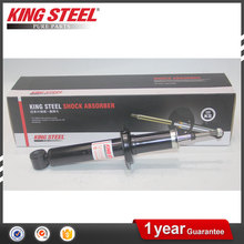 KINGSTEEL Car Spare Parts rear shock absorber for TOYOTA STARLET 1996 48530-19775