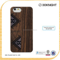 Mobile phone accessories Real wood phone case for iphone 6 5 5s , for iphone 6 case wood ,for iphone case 5s 5 6