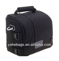 dslr camera bag waterproof / high quality video bag