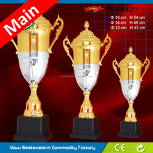 Medal Trophy Cup Sport Trophies Cups