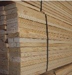 North American Softwood Lumber