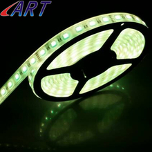 rechargeable led strips light dmx control flexible <strong>rgb</strong> led strip 10mm lights <strong>rgb</strong> 24v 15w IP65 lighting