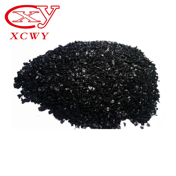 High quality purity homemade wholesale Sulfur black dyes