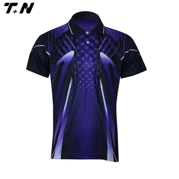 Mens Club Shirts Sports Polo Shirt Buy Mens Club Shirt