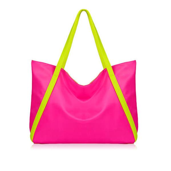 Fashion Bags Wholesale New York