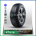Excellent Quality All Series Car Tyre Wholesale Price Car Tire 185/55r14 car tyre