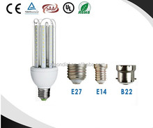 G24 E27 LED PL Lamp Replacement CFL 360 Degree LED Corn Light G23 LED Light Bulb