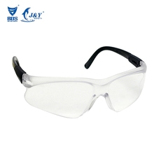 OEM brand prescription eyewear industrial safety glasses
