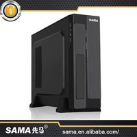 SAMA Superior Quality New Style Mini Tower Computer Cases
