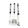 Chinese hot sale kitchen tools bbq set