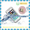 Armor Defender IP-68 waterproof Shockproof Dirt Proof Snow Proof Case Cover for iphone 6