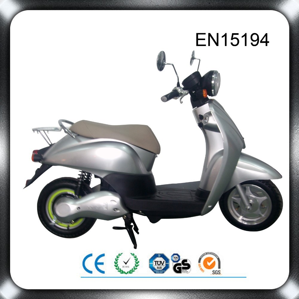without pedal Two Wheel electric battery powered motorcycle electric bike 5000w