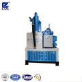 mini Drilling mud cleaner, cyclone Slurry Desander