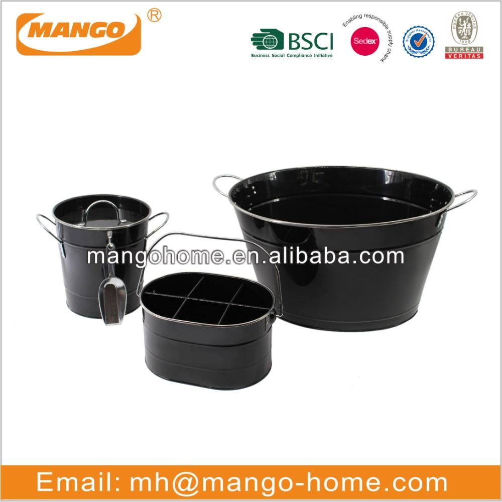 MHI-306/MHI-689/MHI-690