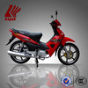 sale+chinese+motorcycle+new,KN110-8