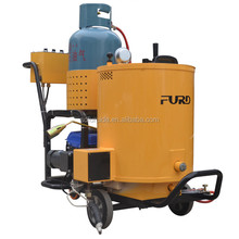 Hand push Asphalt Crack Sealing Machines(FGF-60)