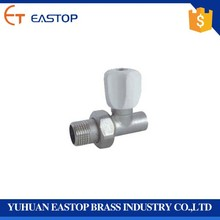 2017 New Eastop Directly Provide Arco Brass Angle Valve