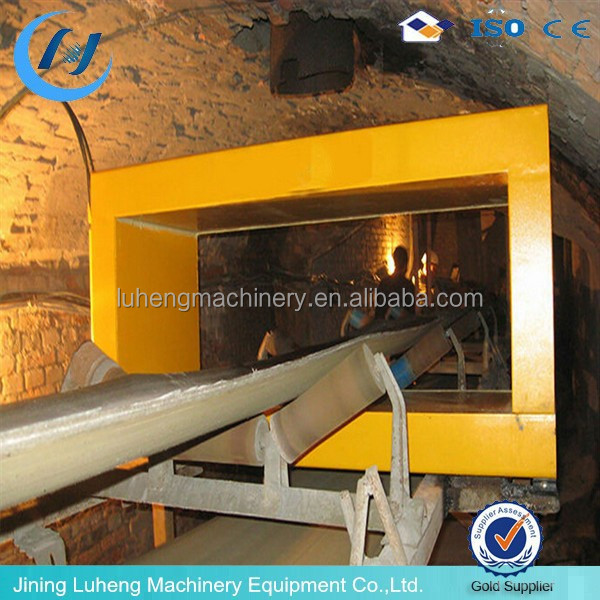 Lowest price Metal detector for equipment for the production of coal for sale