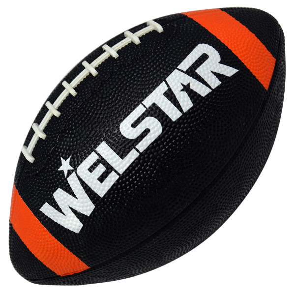 Promotional Factory Price American <strong>Football</strong> Ball with Bright Color 9# american <strong>football</strong>