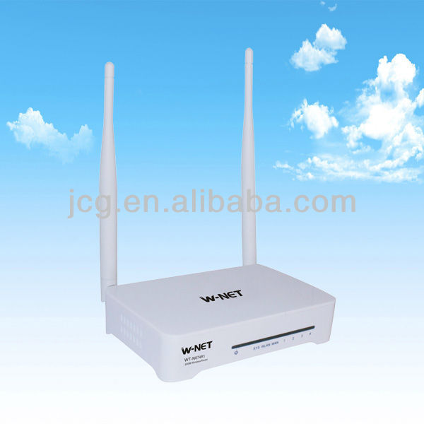 300Mbps 3g wireless broadband pocket router