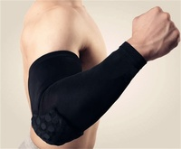 for Golf orthopedic elbow braces products arm protector