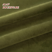 Cheap Price High Quality Wholesale Hotel Home Decoration Materials Knitted Super Stretch Fabric