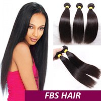 good quality clip in human hair extension sets