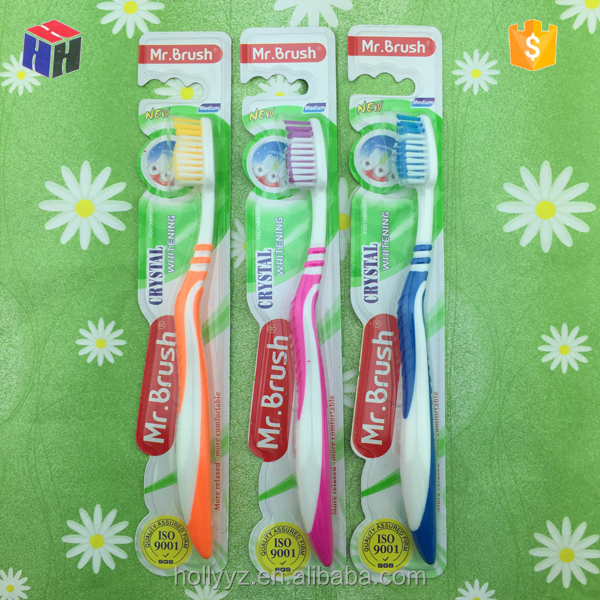 Home design adult cheap toothbrush factory for online shopping