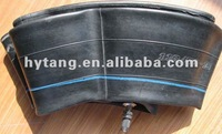 good quality motorcycle inner tube 110/90-16
