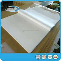 HOt sale 80G Mirror Coated High Glossy Paper