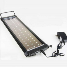 No Minimum Led Aquarium Light Marine Aquarium Lights Manufacturer from China